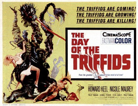 the-day-of-the-triffids-1962-everett