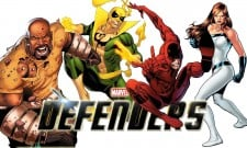 Your Essential Guide To Marvel's Defenders On Netflix