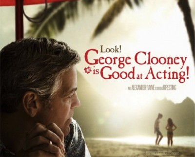 the descendants honest poster 400x600 400x321 This Is What The Academy Didnt Want You To See