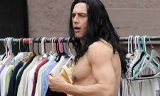 Set Photos For James Franco's The Disaster Artist Surface As Zac Efron Joins Ensemble Cast