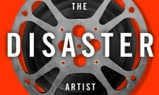 James Franco Will Adapt The Disaster Artist