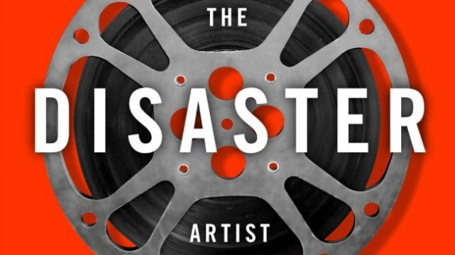 the-disaster-artist_150268-fli_1386251607