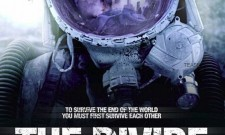 The Divide Review [SXSW 2012]