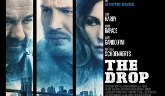 Get The Drop On Blu-Ray This January