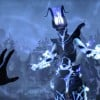 The Elder Scrolls Online Will Use A Subscription Model