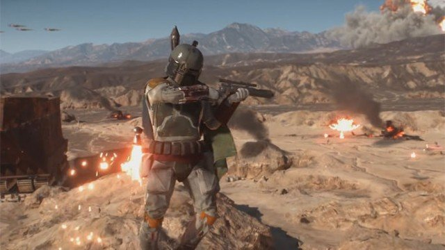 the-epic-action-of-the-star-wars-battlefront-video-game-boba-fett-in-star-wars-battlefr-365471