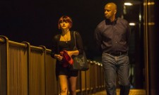 Denzel Washington Goes After The Mob In Trailer For The Equalizer