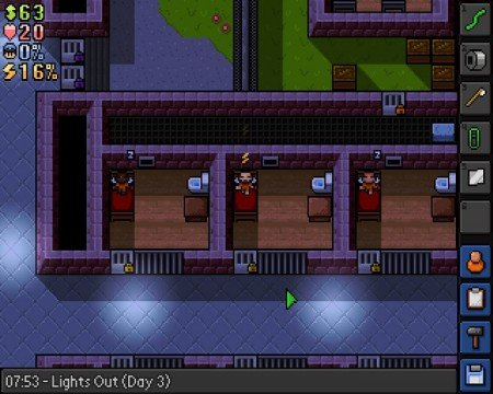 the-escapists-4