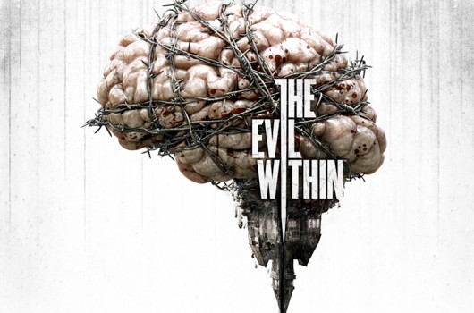 The Evil Within Gameplay Proves Survival Horror Is Alive