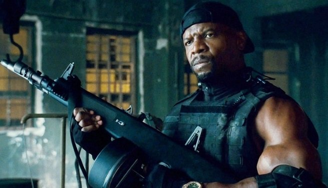 the-expendables-2-terry-crews-104515