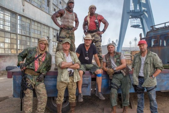 the-expendables-3-image-Sylvester-Stallone-600x400