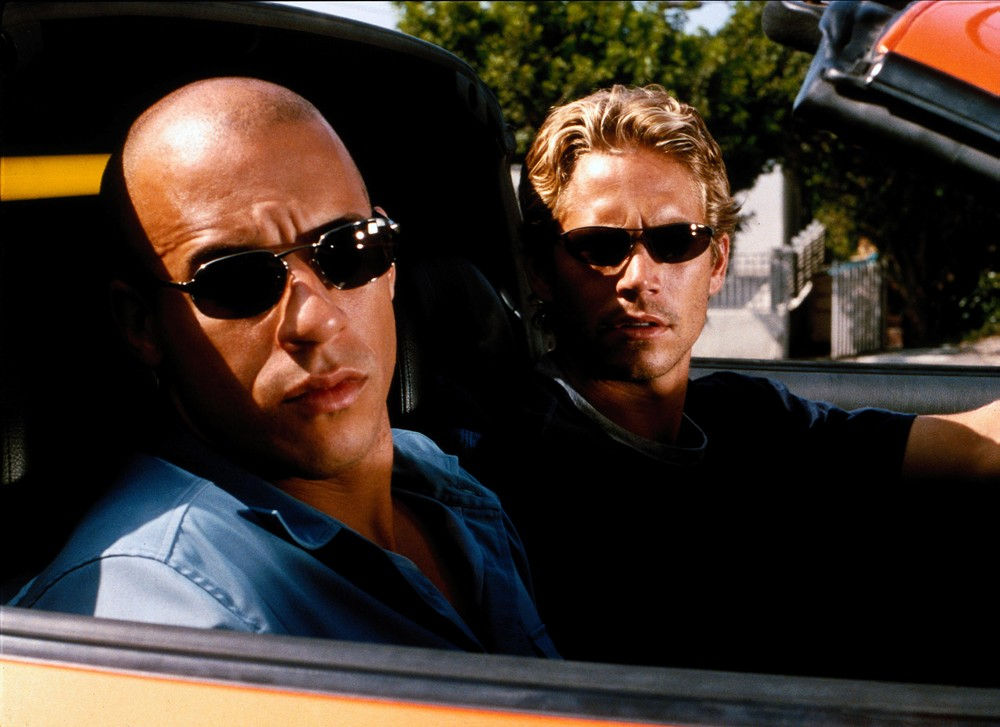 the-fast-and-the-furious_b8a292d8