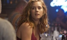 Amy Adams To Join Tom Cruise In Rock Of Ages?