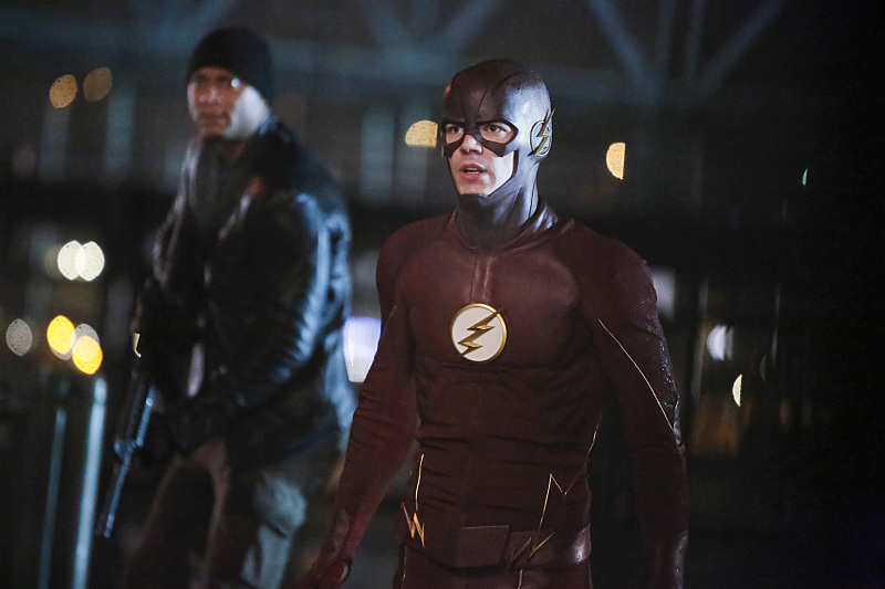 -the-flash--episode-__8_