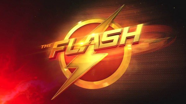 TV Spot For The Arrow Season Finale Includes Teaser For The Flash