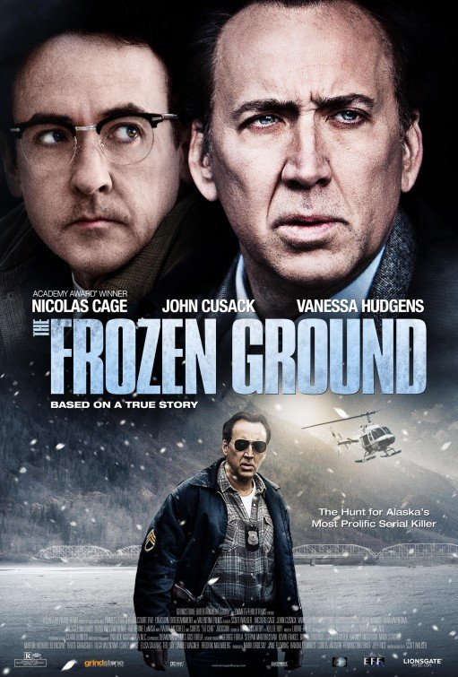 the-frozen-ground-poster-2