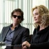 Mark Wahlberg Looks Strangely Scrawny In First Images For The Gambler