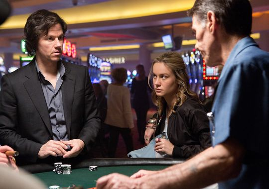 the-gambler-mark-wahlberg-brie-larson