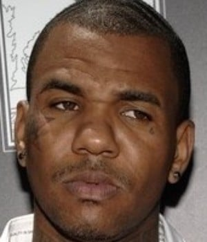 The Game Refused Entry to Canada and Detained by Customs