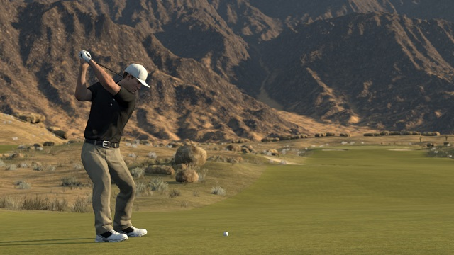 the golf club 2 10 Games Coming Out In 2014 That Probably Arent On Your Radar, But Should Be