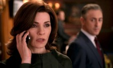 The Good Wife Cancelled, Seventh And Final Season To Air In May