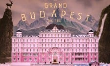 New Clip From The Grand Budapest Hotel Is Full Of Bill Murray