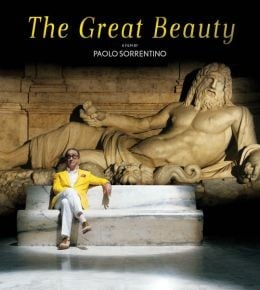 The Great Beauty Review
