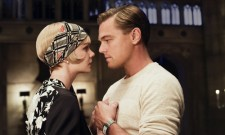 A New Image From The Great Gatsby Features Carey Mulligan And Leonardo DiCaprio