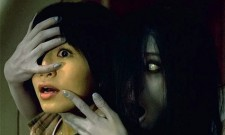 The Grudge Isn't Over Yet, Reboot Possible