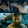 Tons Of New Photos From The Hangover Part II