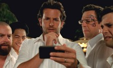 The Hangover Part II Theatrical Trailer