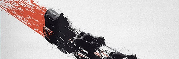 the-hateful-eight-poster-slice