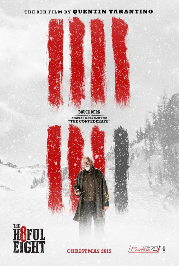 the-hateful-eight-poster
