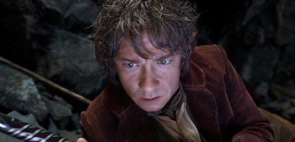 Watch The Final Video Blog For The Hobbit: An Unexpected Journey