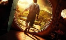 The Hobbit: An Unexpected Journey Review
