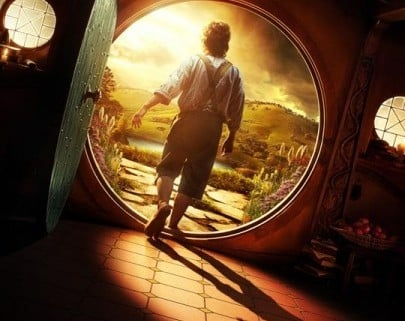 the-hobbit-an-unexpected-journey-poster-405x600