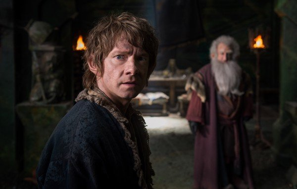 the-hobbit-the-battle-of-the-five-armies-martin-freeman1-600x382