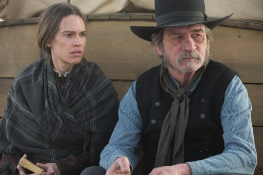 the-homesman-the-homesman-21-05-2014-13-g