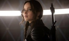 Box Office Report: Mockingjay Flies, Not Soars, To 2014's Biggest Opening