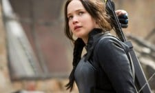 Box Office Report: The Hunger Games: Mockingjay – Part 1 Flies Above Penguins Over Turkey Weekend