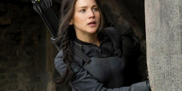 the hunger games mockingjay part 1 3
