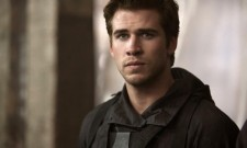 Liam Hemsworth Offered Lead In Independence Day Sequel ID Forever