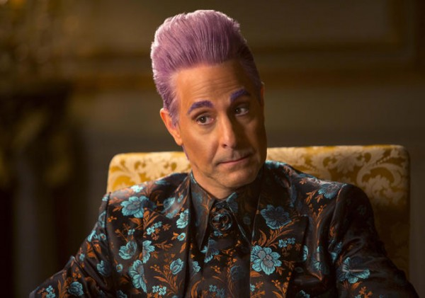 the-hunger-games-mockingjay-part-1-stanley-tucci-600x421