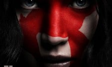 Meet The Faces Of The Revolution In New Character Posters For The Hunger Games: Mockingjay – Part 2