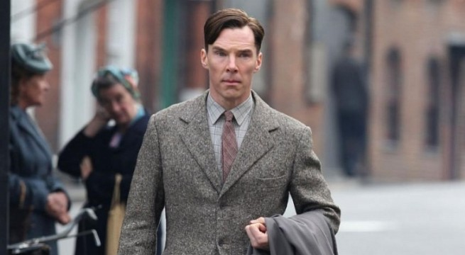 The Tea & Crumpet Filmcast: The Imitation Game, The Drop And Life Itself (Episode 11)