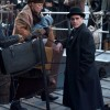 The American Dream Is Waiting In Spellbinding Trailer For James Gray's The Immigrant, Plus 20 New Images And A Poster