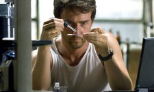 Edward Norton Will Not Be In The Avengers