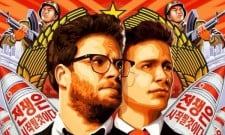 Sony Decides Against Releasing The Interview In Any Form, Including DVD Or VOD