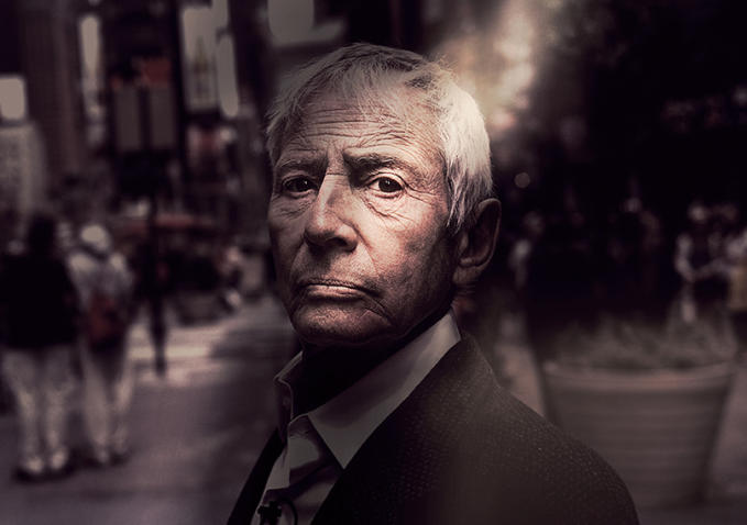 the jinx hbo