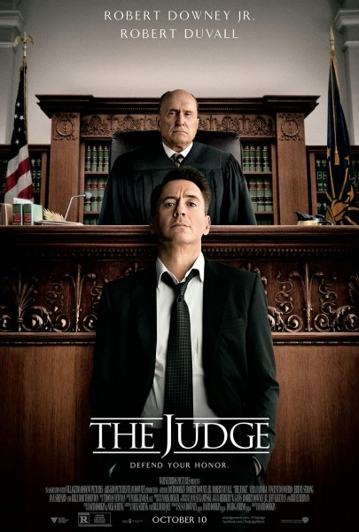 the-judge-poster1-405x600